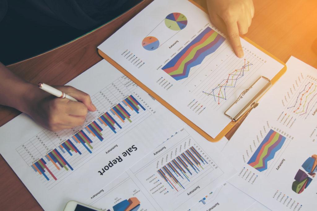 Критерии оценки эффективности поисковых контекстных рекламных кампаний