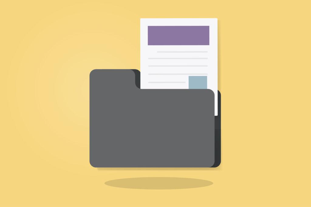 Как вывести свойство типа «файл» в Битрикс?