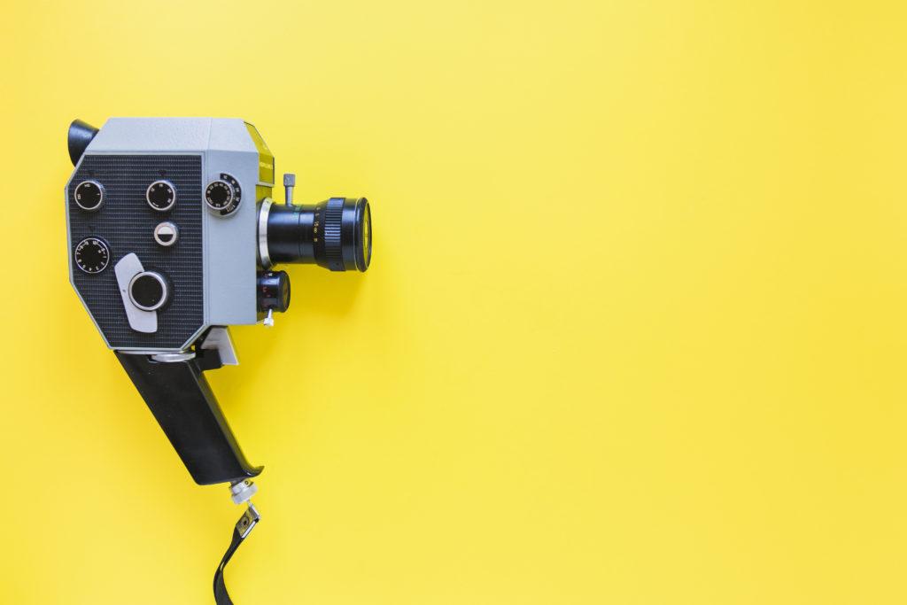 Чек-лист по оптимизации поисковых контекстных рекламных кампаний в Яндекс Директ