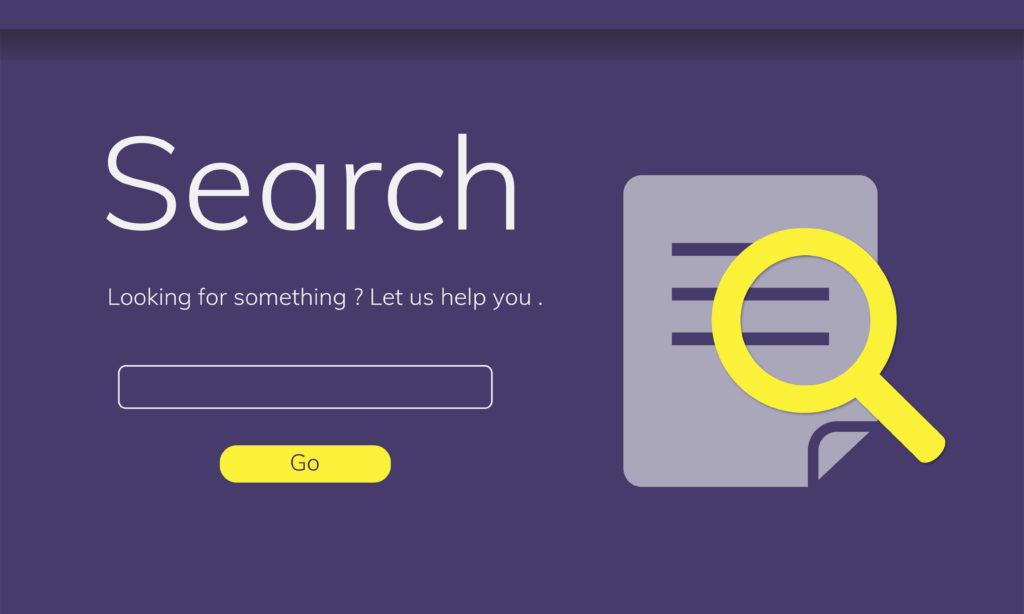 Поиск товара по XML_ID (События Битрикс)