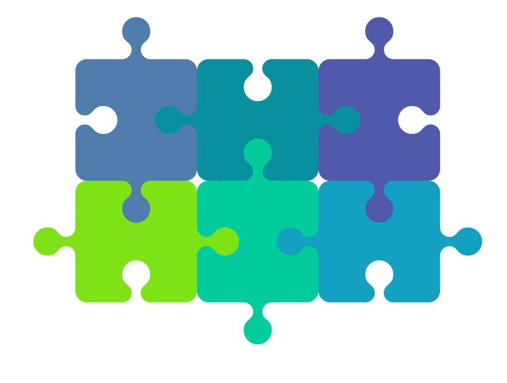 Интеграция товарной микроразметки для интернет-магазина