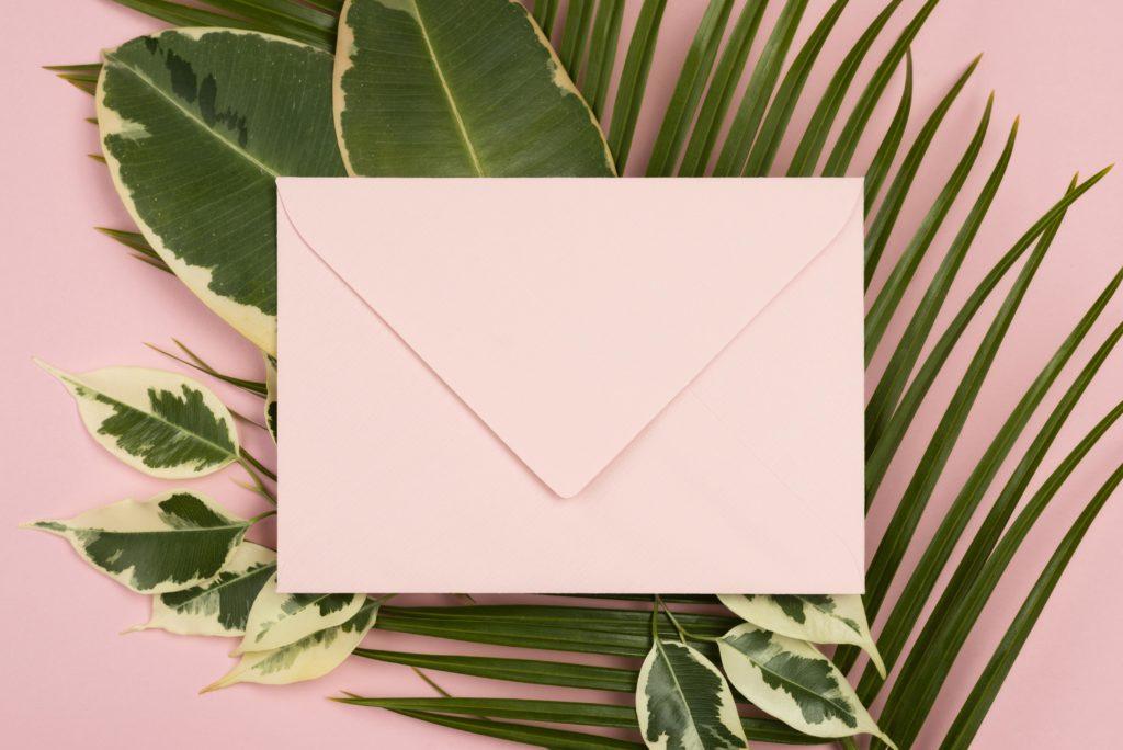 Отправка письма со вложением через веб-формы Битрикс